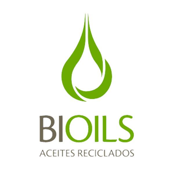 Punto de Reciclaje Bioils