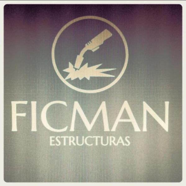 FICMAN Estructuras LTDA